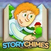 Jack and the Beanstalk StoryChimes