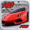 Sports Car Engines HD
