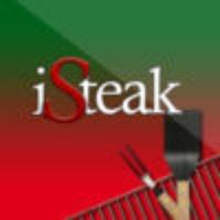 iSteak
