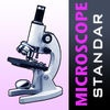 Microscope Standard