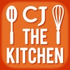 CJ the Kitchen