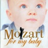Mozart Effect For Babies LITE
