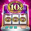 Viva Slots Las Vegas