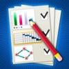 iStudy PMP Exam