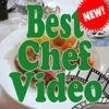 Best Chef Video