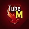 Tubemate HD Free