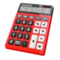 Infinity Calculator Mobile