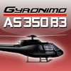 AS350B3 Performance Pad