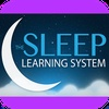 Deep Sleep and Ultimate Body and Mind Relaxation Hypnosis and Meditation from The Sleep Learning System