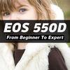 iEOS550D