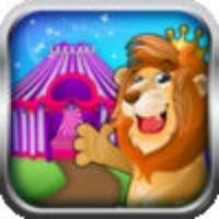 Circus Magic World