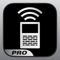 Intercom Pro