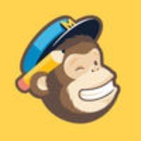 MailChimp Editor