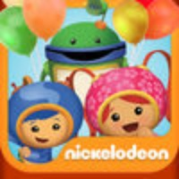 Team Umizoomi Carnival HD