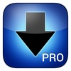 iDownloader Pro SoundCloud