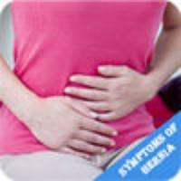 Symptoms Of A Hernia