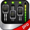 Techno Studio Pro