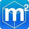 MeasureSquare 2