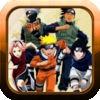 Naruto Wallpapers HD