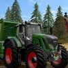 Farming Simulation 2017