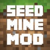 Seeds for Minecraft PC