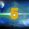 5NEWS Weather
