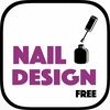 Nail Design FREE