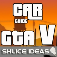 Car Guide