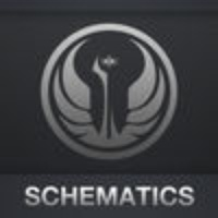 SWTOR Schematics
