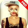 SWAG Photo Booth Pro