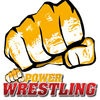 Power Wrestling