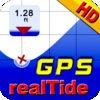 real Tide HD