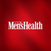 Men's Health Australia Magazine