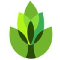 Garden Answers Plant Identification