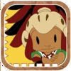 Historias Aztecas