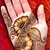 Henna concept collections