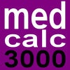 MedCalc 3000 Kidney