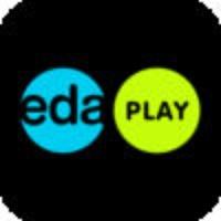 EDA PLAY