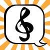Dramatic Music App