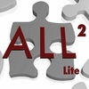 Autism Language Learning Series II Lite