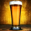 Homebrew Beer Magazine