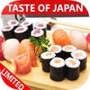 Easy Healthy Japanese Cooking Recipes