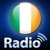 Radios from Ireland