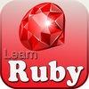 Learn Ruby on Rails edition Offline Pro
