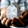 The How To Make Your Home Sell Guide
