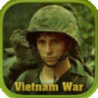 Vietnam War Interactive