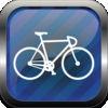 Bike Ride Tracker