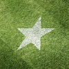 FootyStar
