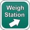 Best App for Weight Stations