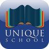 Unique School